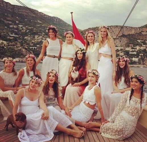 Tatiana_Santo_Domingo-Andrea_Casiraghi-boda-Monaco-