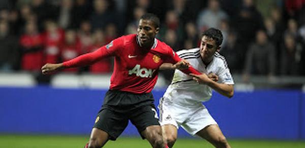 Valencia United A
