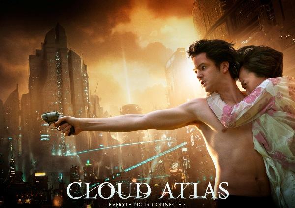el-atlas-de-las-nubes-wallpaper-9