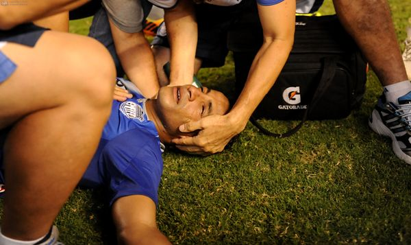 Guayaquil, 4 de Agosto del 2013. En el estadio Monumental Barcelona recibe al Club Sport Emelec. APIFOTO/CÉSAR PASACA