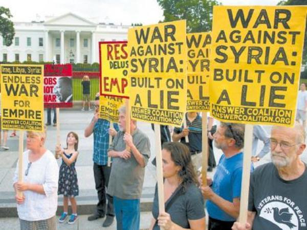 Ataque-contra-Siria
