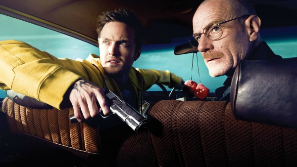 Breaking Bad_