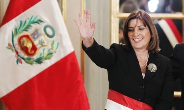 Eda Rivas