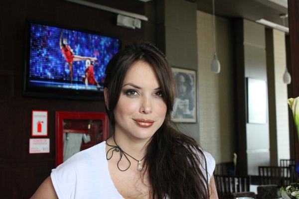 Erika Vélez