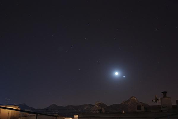 Luna-Saturno-y-Espica