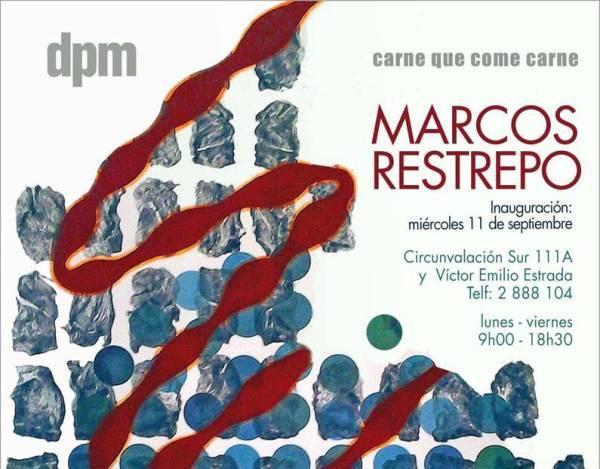 Marcos-Restrepo 2