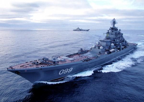 buque ruso_