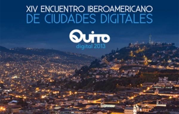 encuentro iberoamericano