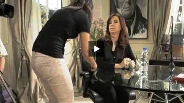entrevista-Cristina-fernandez_