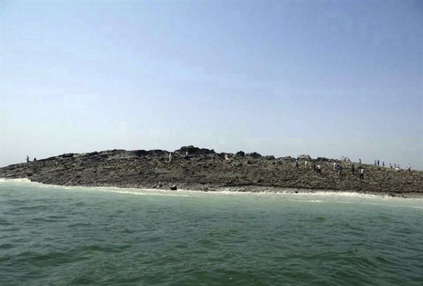 isla pakistan