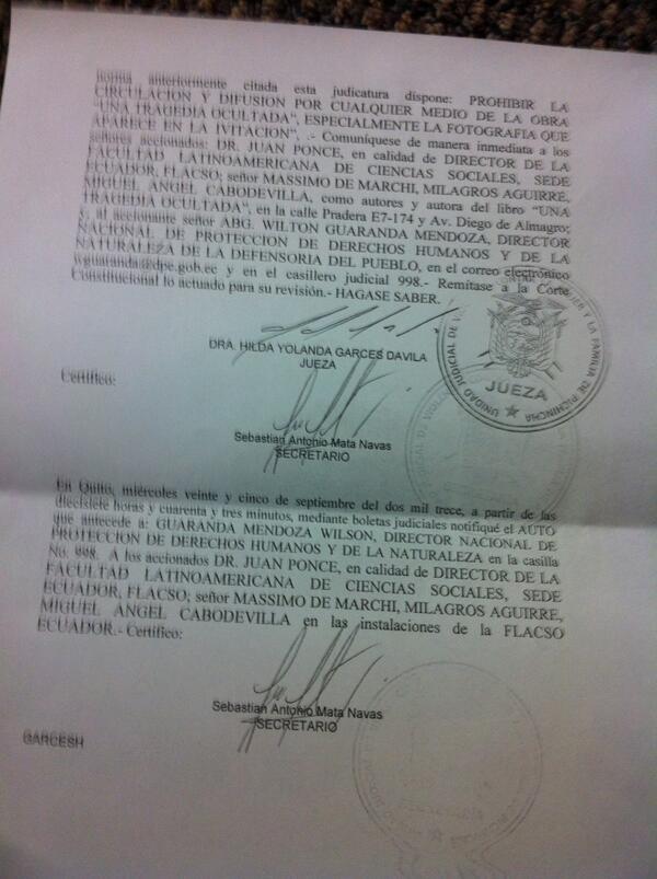 Vía @polificcion