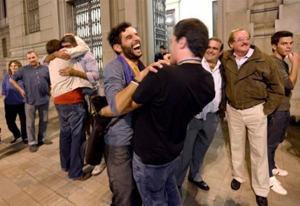 matrimonio_gay_uruguay