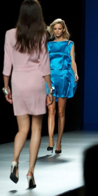 moda madrid