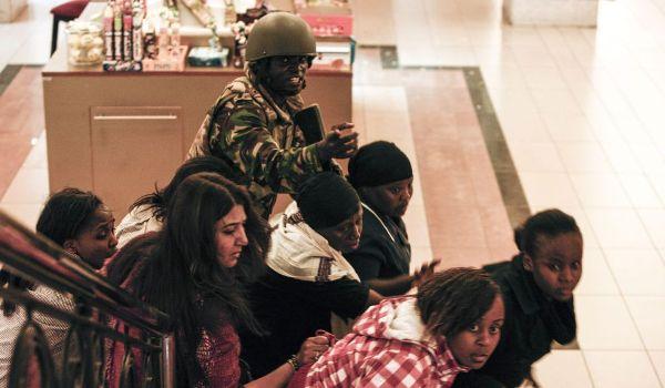 nairobi rescate