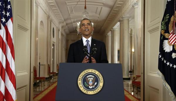 obama septiembre 10