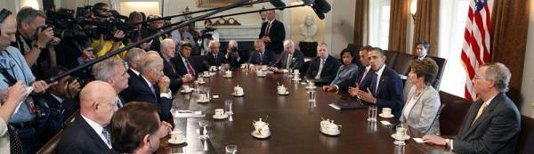 obama siria septiembre 3