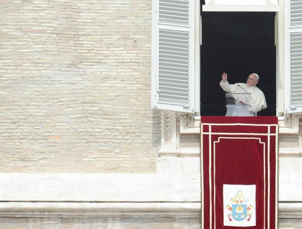 papa septiembre 9