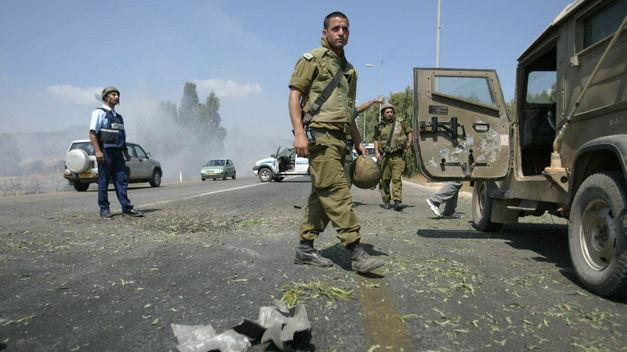 policias egipto