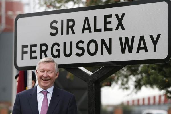 calle ferguson
