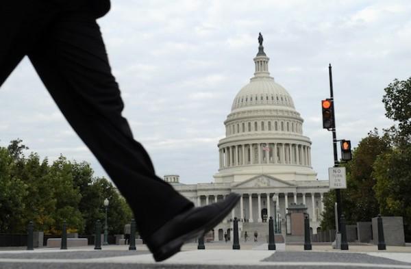 (Foto AP/Susan Walsh, Archivo)