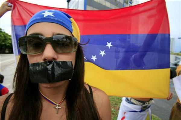 censura1