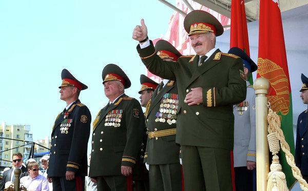 Bielorrusia