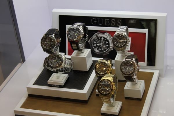 Guess Watches 003