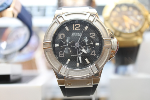 Guess Watches 028