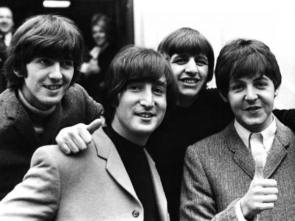 Ex Banda de Ringo