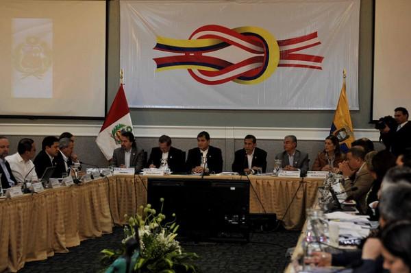 Foto Archivo: La República