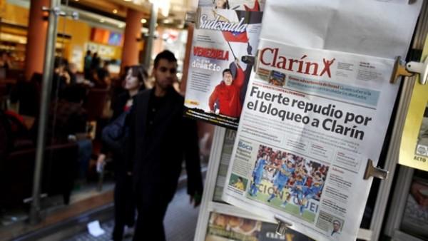 el clarin_