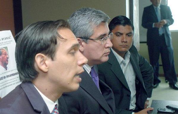 gala lara abogados
