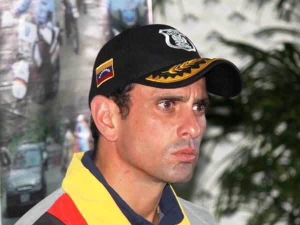 henrique_capriles_gorra