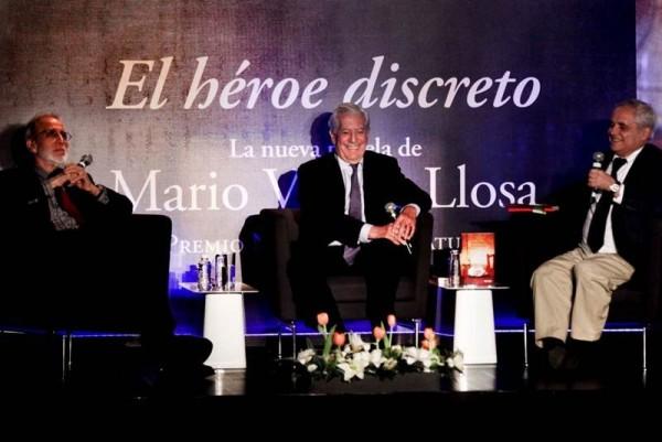 vargas_llosa_heroe_discreto mexico