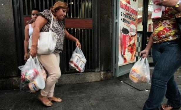 venezuela inflacion