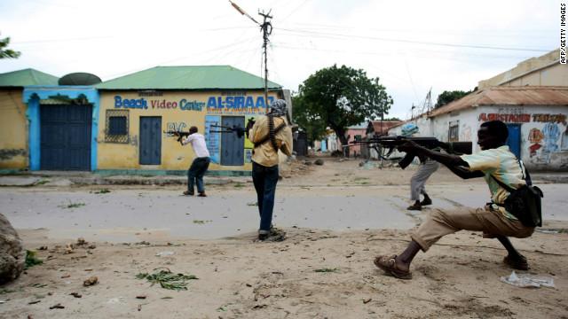 120223014212-file-islamists-somalia-fighting-story-top
