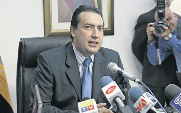 Fausto Herrera