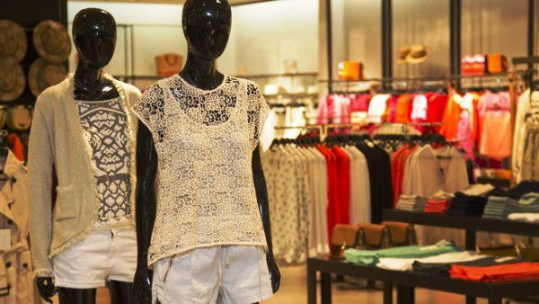 Inditez-Zara-tienda-Amancio-