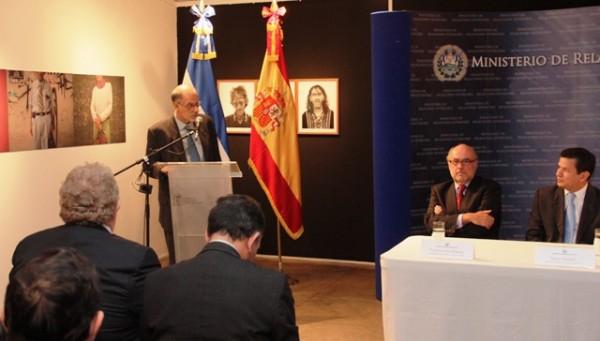 Rafael Garranzo García