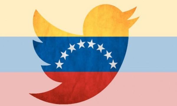 bitly venezuela