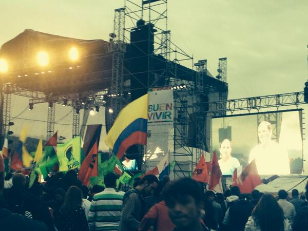 festival juventud