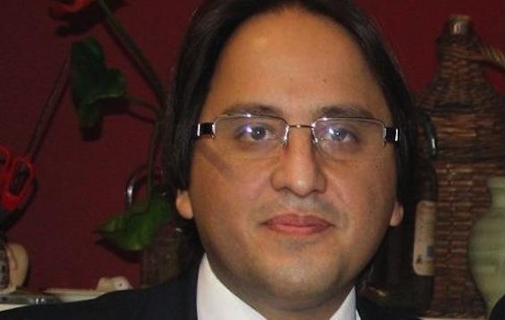 José Luis Guerrero. Foto: Archivo
