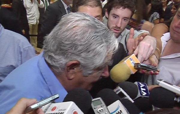 mujica diciembre 27