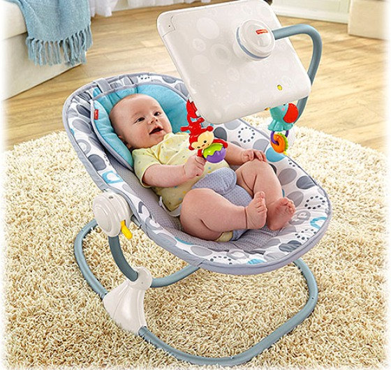 newborn-to-toddler-apptivity-seat-d-2