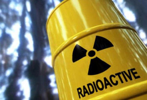 radioactico