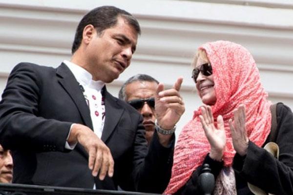 Mia-Farrow-con-Correa