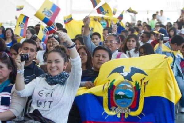 ecuatorianos_