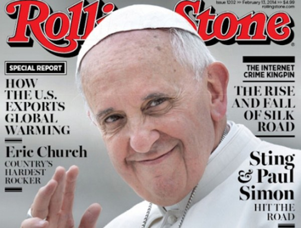francisco rolling stone 1