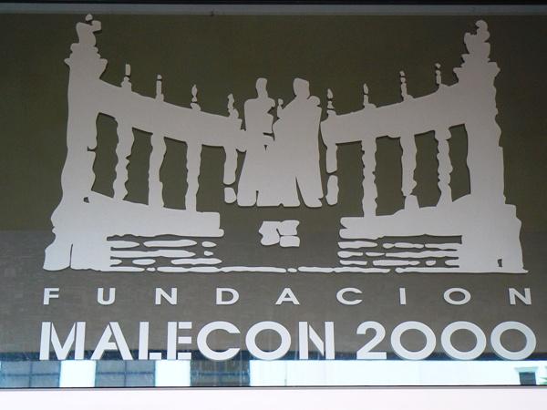 malecon-2000
