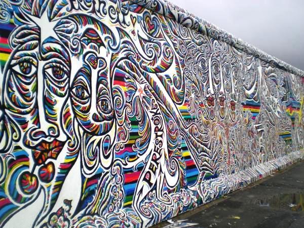 muro-de-berlin-west-side-gallery-1300790464-g